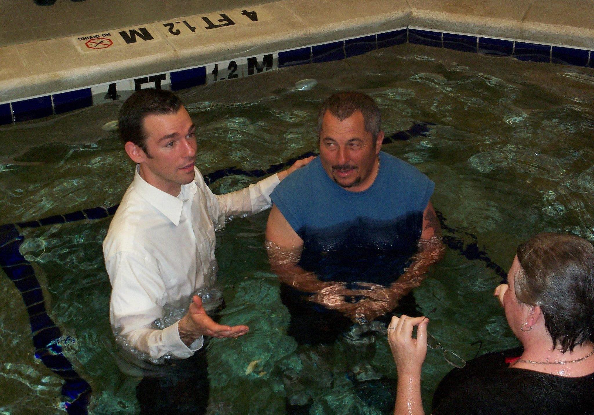 hotel_baptism